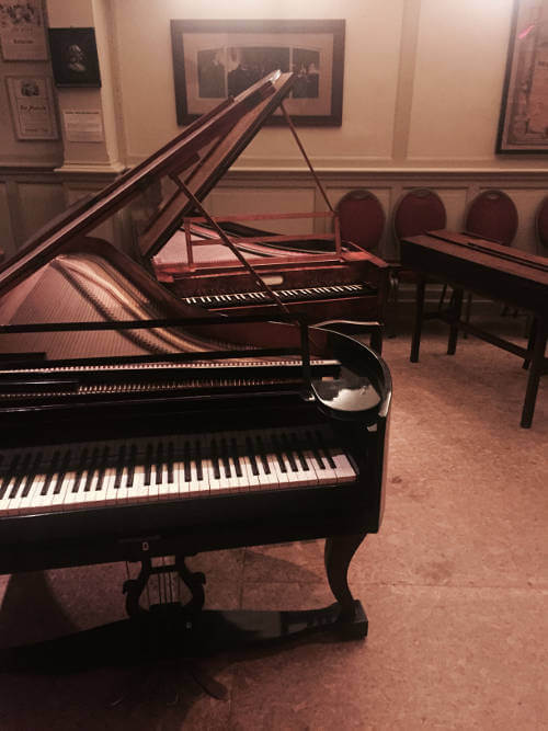 piano-pianola_500