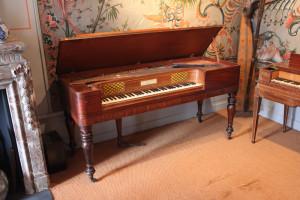 Broadwood-piano-GHH-kl
