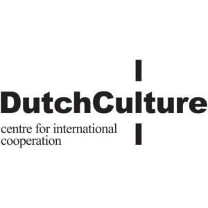 Locatie DutchCulture
