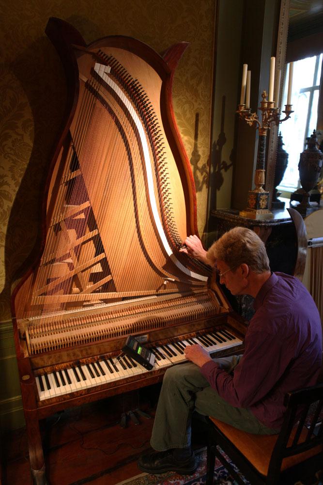 Gijs-piano-restauratie