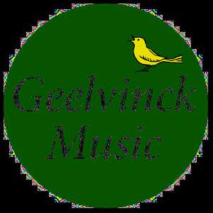 Locatie Geelvinck Livestream Concerten